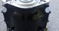 PUMP EATON PVE19AR | Maquinaria Honrado S L